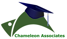 Chameleon Associates Learning Management System