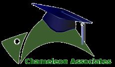 Chameleon Associates Learning Management System